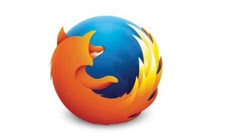 Firefox adds Narrate Button to Reader View Toolbar | Freewares | Scoop.it