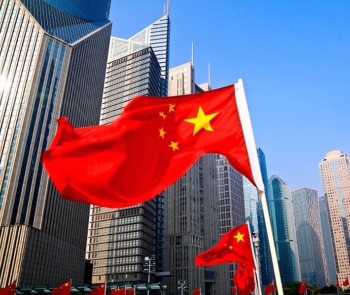 Why Bitcoin Can Flourish in China - CoinDesk   money money money   Scoop.it