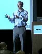 Talor Zamir Discusses Online Lead Generation For Attorneys - Newswire (press release) | Lead Generation | Scoop.it