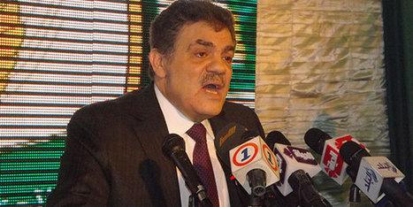 """""""L'Iraq souhaite apprendre de l'Egypte l'expérience du contre-terrorisme"""" (l'ambassadeur d'Iraq au Caire)   Égypt-actus   Scoop.it"""