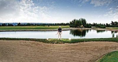 (3) Il Golf Resort le Saie di Carlentini (Sr),... - Le Soste di Ulisse   ELIMOPRESS   Scoop.it