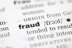 Healthcare fraud alert: 7 Trends to watch | Realms of Healthcare and Business | Scoop.it
