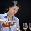 Slump in China's wine market forces shake-out, rethink | Vitabella Wine Daily Gossip | Scoop.it