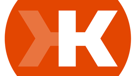 Klout scores can be gamed: here's how you can do it | The Perfect Storm Team | Scoop.it