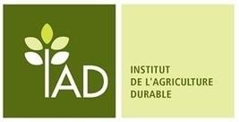 28/11/2012 - SCHMIDT Éric - Institut de l'agriculture durable - 75007 ... | Agriculture durable 47 | Scoop.it