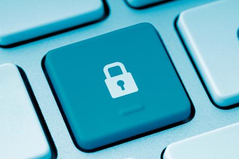Un ransomware se hisse pour la première fois dans le top 3 des logiciels malveillants les plus répandus, sur le baromètre de Check Point | Chroniques libelluliennes | Scoop.it