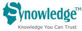 Clinical Data Management | Clinical Trial Data Management | Clinical Data Management Services - Synowledge | Drug Safety Service Provider | Scoop.it
