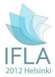 "IFLA 2012 satellite conference ""Information for Civic Literacy"" — Latvijas Nacionālā bibliotēka | instytucje kultury | Scoop.it"