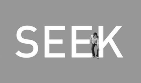 SEEK Investors | Nature of Business | Scoop.it