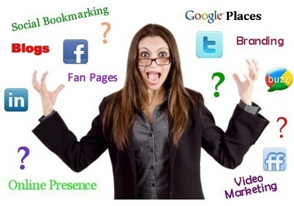 How to create a social media plan?- - about U Communications|Public Relations Social Media Word Of Mouth | social media marketing and SEO pr | Scoop.it