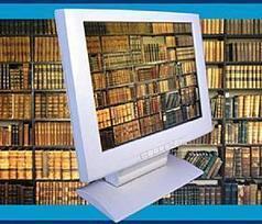 Explican cómo sobrevivir al exceso de información | Educacion, ecologia y TIC | Scoop.it