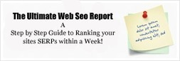 SEO CONSULTING FIRMS | AFFORDABLE SEO SERVICES | SEO CONSULTING SERVICES | Online Marketing Strategies | Scoop.it