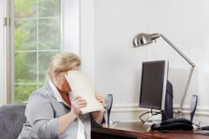 10 Tips To Avoid Work At Home Burnout | The Work at Home Woman | Network Marketing Training | Scoop.it