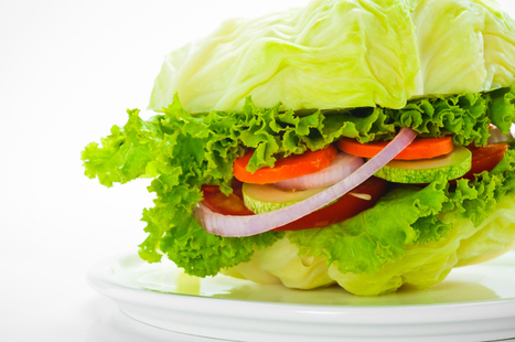 To survive, fast food will have to think fresh | Fast Food in America | Scoop.it
