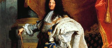 Qui l'eût cru ?10 choses que vous ne savez pas sur les rois de France | Les énigmes de l'Histoire de France | Scoop.it