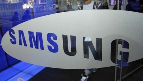 Samsung to Release Galaxy S4 and Note 3 With OLED Display, says Rumor | MobileandSocial | Scoop.it