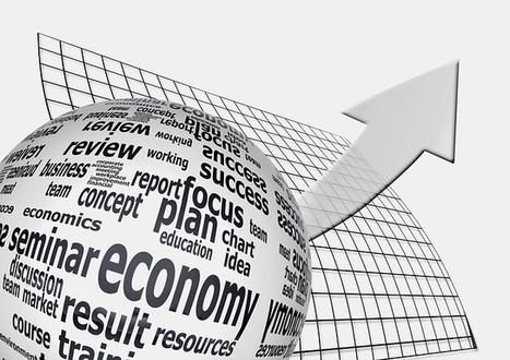 Marketing et CRM : des opportunités à exploiter à l'ère du digital   MEDIAPOST Publicité   Customer relationships   Scoop.it