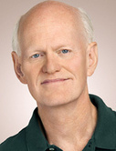 Leadership Is a Contact Sport: Think | Marshall Goldsmith Personal Blog | motivation | Scoop.it