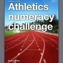 Numeracy in PE | Aprendiendo a Distancia | Scoop.it
