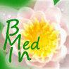 BIO medicina integrata
