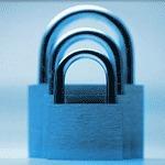 IBM va acquérir Trusteer pour aider ses clients à combattre la fraude et les attaques avancées | Sécurité informatique | Scoop.it