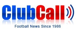 ZZ claims Bale would be top deal for Real - Clubcall | moostiick's shoots | Scoop.it