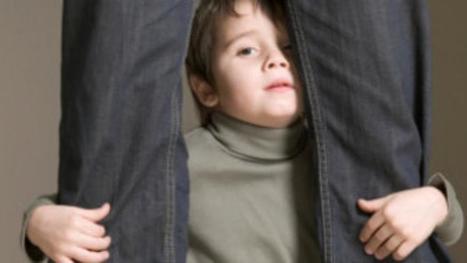 Padres hiperprotectores, hijos sin autonomía | Resiliencia y aprendizaje | Scoop.it