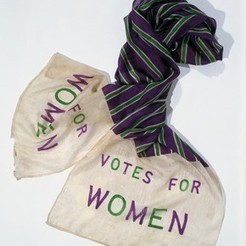 Introduction to Gender & Sexuality in Victorian England - Victoria and Albert Museum   Victorian stuff   Scoop.it
