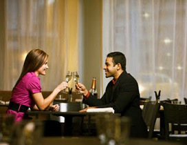 5 tips tomake special occasions memorable in Singapore   Best Bars In Singapore   Scoop.it