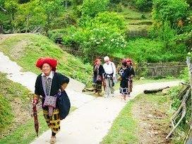 Vietnam Trekking Tours - Trekking Tours in Vietnam | Special experiences | Scoop.it