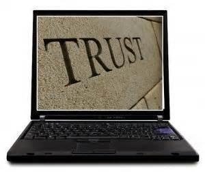 Best Ways to Build an Audience Through Trust | seo-institute.in | SEO Training Institute | Scoop.it