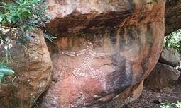 Revealed: how Indigenous Australian storytelling accurately records sea level rises 7000 years ago | ecology and economic | Scoop.it
