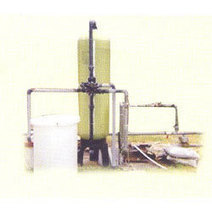iron-removal-filter.jpg (250x250 pixels) | Water Purification Filter Manufacturer in India | Scoop.it