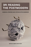 Project MUSE - RE: Reading the Postmodern | Langston Hughes and Political Ideology | Scoop.it
