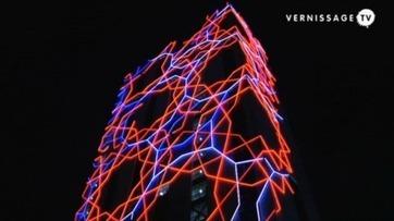 The Architectural Ellipsis / Centro Cultural Universitario Tlatelolco, Mexico City | ARCHIresource | Scoop.it