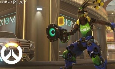 Blizzard Gamescom Oyun Fuar | Hearthstone | Scoop.it