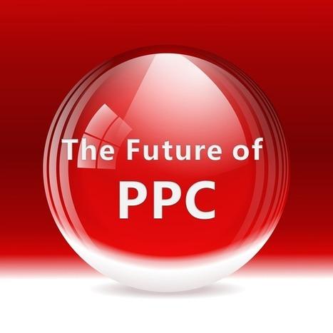 5 Major Trends that Will Make You Rethink PPC in 2015 [Webinar] - WordStream (blog)   Marketing simple   Scoop.it