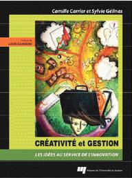 Idées La créativité au service du manager - Leconomiste.com | Management | Scoop.it