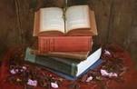 Día Mundial del Libro y del Derecho de Autor - 23 de abril   El rincón de mferna   Scoop.it