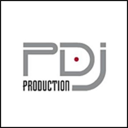Innovation : PDJ Production - Accessibilité aux supports de communication pour les handicapés | Les innovations de la communication globale | Scoop.it