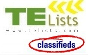 Find Te-Lists on FaceBook | Mobile App Marketing with VezTek USA | Scoop.it