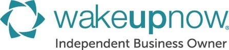 Independent Business Owner at WakeUpNow | Internet Entrepreneur | Scoop.it
