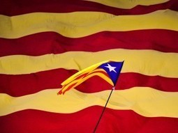 Catalonia is following Scotland towards independence referendum in 2014 | Referendum 2014 | Scoop.it