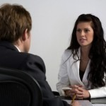 How to ace the pre-screening #Interview | Social Media in Education | Scoop.it