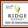 Today Ridge residency