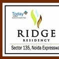 today homes (todayhomes)   Today Ridge residency   Scoop.it