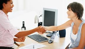 ¿Cómo lograr un ascenso trabajando desde casa? | AgenciaTAV - Asistencia Virtual | Scoop.it