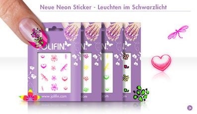 Nailart zur grenzenlosen Dekoration von natürlichen und künstlichen Fingernägeln - Pretty Nail Shop 24   Kosmetik   Scoop.it