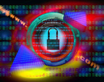 Only 45% of IT pros get value from UK cyber security initiatives | Amoria Bond Technology & Related Staffing News | Scoop.it