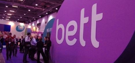 REGARDS SUR LE NUMERIQUE | BETT 2013 : les nouvelles promesses de l'éducation en ligne | Innovative Education | Scoop.it